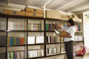 Perpusda wacanakan buka perpustakaan di Kota Yogyakarta selatan
