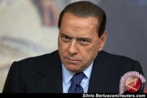 AC Milan gasak Dudelange 1-0 pada laga pembuka Liga Europa