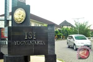 ISI Yogyakarta Institut Thailand kerja sama pengenalan seni