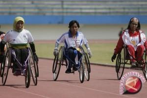 Bantul komitmen perhatikan atlet penyandang disabilitas