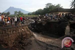 Peringatan Hari Air digelar Sungai Opak Prambanan