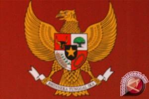 "Pembina FPP: TNI-""TNI"" pilar utama penyangga Pancasila"