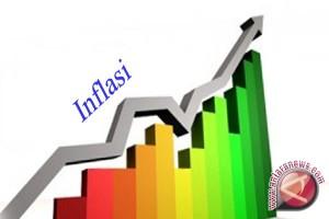 Inflasi DIY pada Mei diperkirakan 0,40-0,50 persen