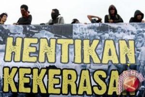 Rektor Se-DIY akan mendeklarasikan melawan radikalisme