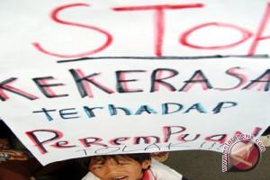 Reformasi belum memenuhi HAM perempuan
