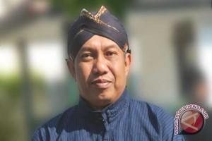 Yogyakarta memanfaatkan konferensi dunia ajang promosi wisata