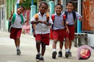 Pemkab rancang anggaran pendidikan terus mengalami penaikan