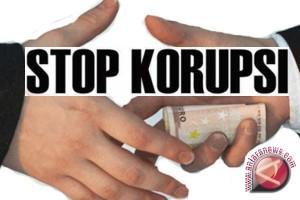 Pakar: penanganan kasus korupsi di Indonesia rancu