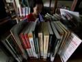 Gunung Kidul kekurangan jumlah pustakawan