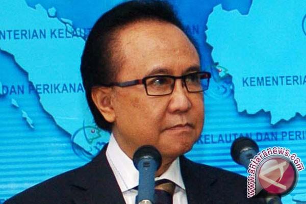 Menteri: Permen KP percepat industrialisasi perikanan tangkap