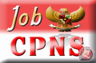 BKD: pemberkasan CPNS K2 tunggu daftar resmi