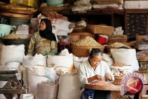 Bantul selektif cairkan dana bergulir pedagang pasar