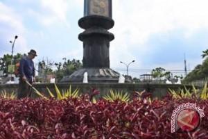 Yogyakarta belum bisa bawa pulang Adipura
