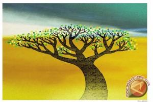 FPAN dukung pengesahan Raperda Perlindungan Lingkungan Hidup
