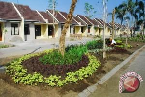 LKY minta masyarakat kritis membeli properti
