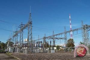 Pembangunan SUTET diperlukan untuk program 35.000 MW