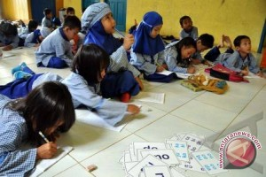 Smart Parent Institute adakan workshop pendidikan anak