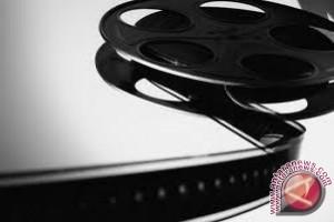 Film Buffalo Boys mendapatkan respons positif di Kanada