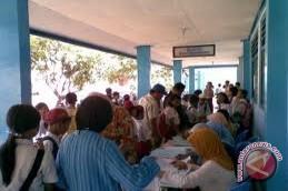 Kota Yogyakarta kembali buka PSB kelas cerdas istimewa
