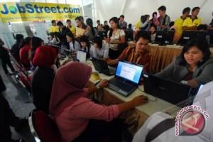 Kemnaker memperluas akses informasi-edukasi ketenagakerjaan