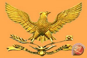 AAU-USAFA jajaki kerja sama pertukaran karbol