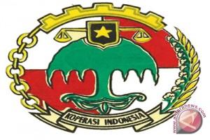 Puluhan koperasi tidak aktif di Bantul ditutup