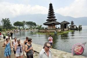 Gubernur dorong peningkatan wisatawan Jepang ke Bali