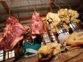 Harga daging sapi di Bantul masih tinggi