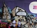 DPRD khawatir Yogyakarta kesulitan tegakkan Perda Reklame