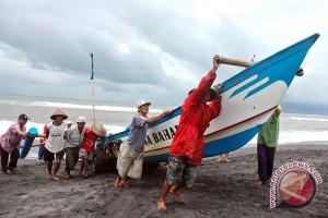 KKP derahkan bantuan 1.427 premi asuransi nelayan