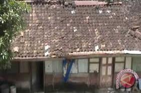 Pemkab Gunung Kidul berupaya kurangi jumlah RTLH