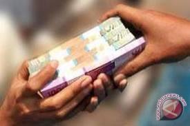 Telkom salurkan pinjaman kemitraan UMKM Rp2,1 miliar