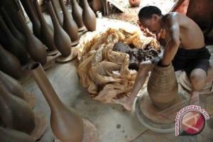 Bantul promosikan produk kerajinan ke 83 negara