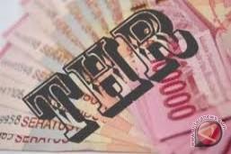 Dinsosnakertrans belum dapat laporan keberatan pembayaran THR