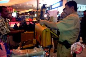 Dekranasda Yogyakarta kembali buka toko online UMKM