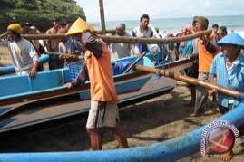 DKP DIY akan keruk Pelabuhan Sadeng