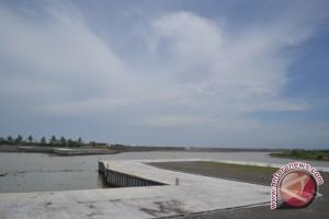 Pokdarwis Adikarto Manunggal gelar lomba mancing