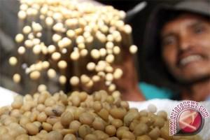 Disperindagkop : impor kedelai diprioritaskan untuk industri tahu