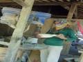 Pemkab Kulon Progo diminta permudah pengurusan SIUP