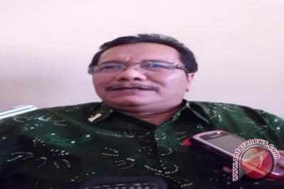 Kulon Progo tunggu rencana induk kawasan industri