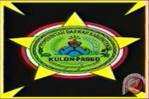 Kulon Progo susun kawasan strategis bandara