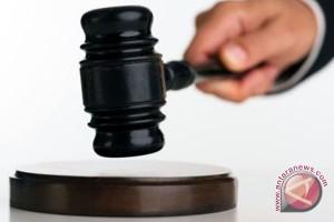 Wapres: pemberian hukuman koruptor utamakan restorasi keadilan