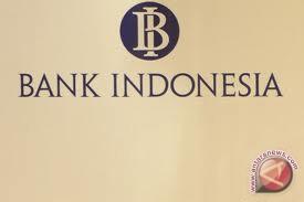 BI: perekonomian Indonesia akan terus membaik
