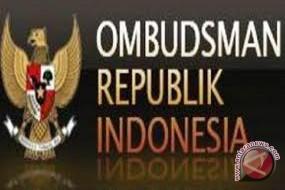 Ombudsman menindaklanjuti aduan proses seleksi perangkat desa