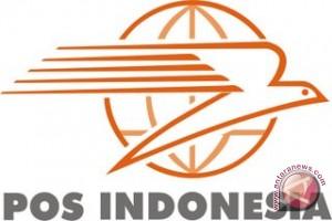 Pembayaran PBB  Yogyakarta bisa dilayani Kantor Pos