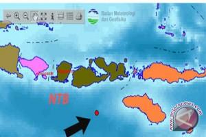 UGM: bangunan di Lombok belum memenuhi standar