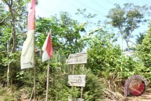 Desa Banjarasri lakukan peremajaan tanaman kakao