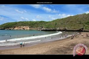 Dispar maksimalkan website promosikan objek wisata
