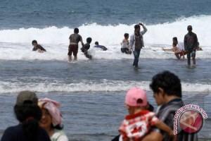 Bantul tidak khawatirkan pilkada pengaruhi kunjungan wisatawan