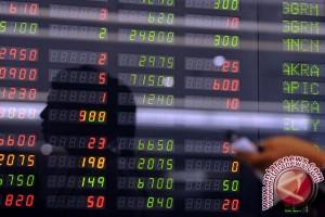 BEI  DIY optimistis transaksi saham naik selama Ramadhan